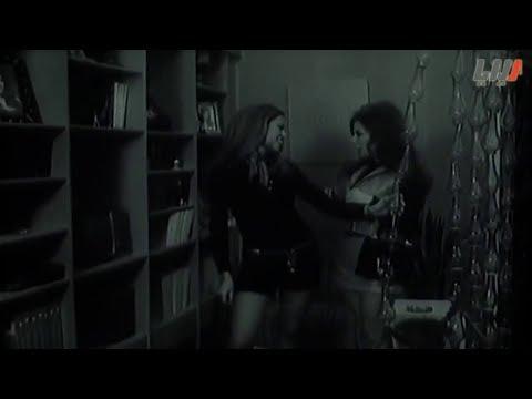 راقصة على الجراح  فيلم للكبار بطولة اغراء و ايمان و محمود جبر