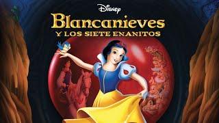 Curiosidades de Blancanieves y los siete enanitos