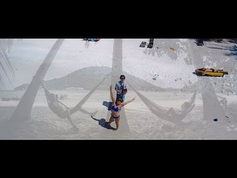 Video Of The Week | Perhentian Islands by Alex Cheok