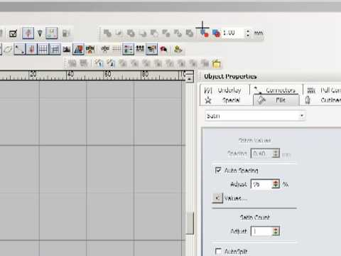 Embroidery Software Free