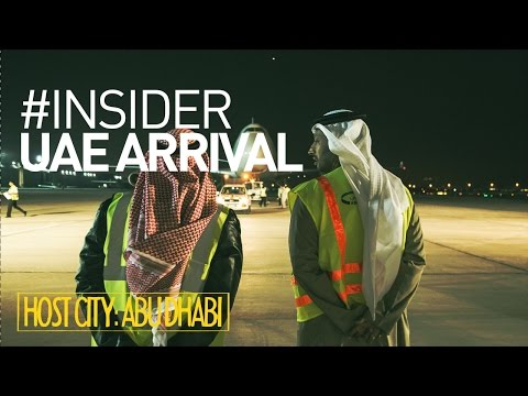 Solar Impulse Airplane: B747 Transportation & Unloading In Abu Dhabi - #Insider