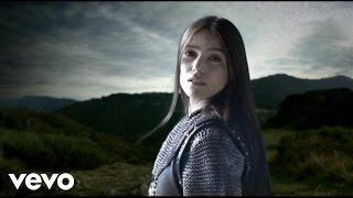 Смотреть клип Era - Ameno | Uk Edit