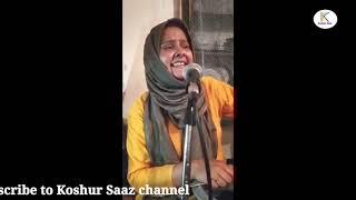 All hit Kashmiri songs in one track  Mahraza Ho  Yati Sham  Dastigeer   London Song   Sheela Zargar