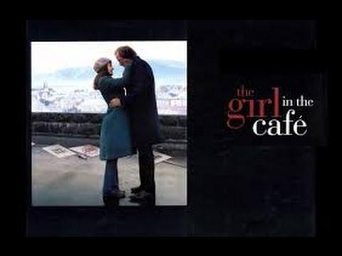 Kávé és Szerelem (Teljes film) angol-amerikai dráma /2005