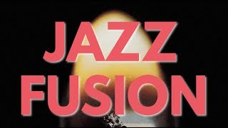 5 Albums to Get You Into JAZZ FUSION
