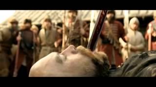 Ария (Кипелов) - Смутное время