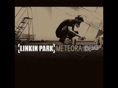11 Linkin Park - Nobody's Listening