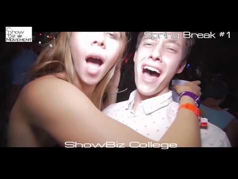 ShowBiz Media TV #1