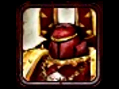 Warhammer 40.000: Dawn of War - Khorne Berserker Squad quotes