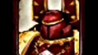 Warhammer 40 000 Dawn Of War Khorne Berserker Squad Quotes