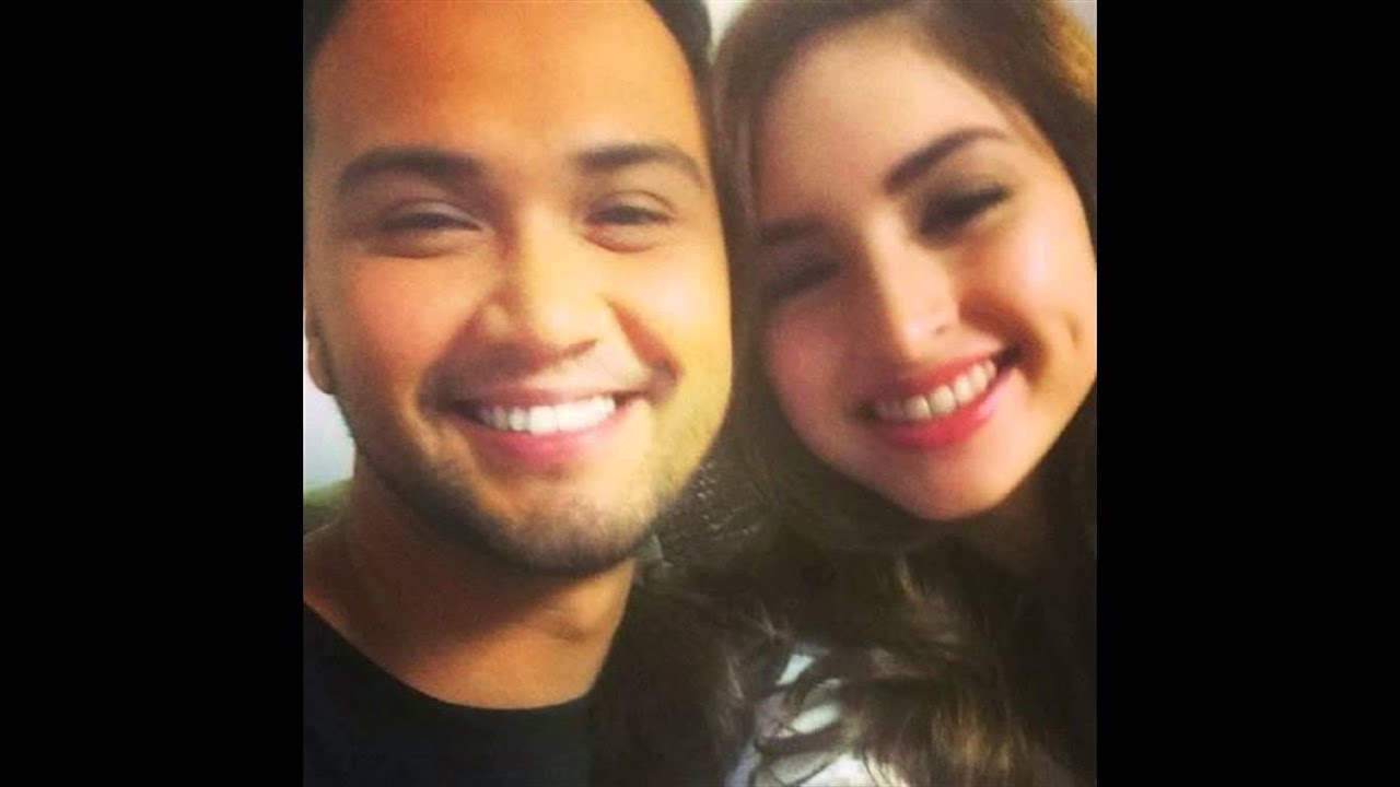 coleen garcia scandal with billy crawford - youtube