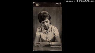 Lilis Suryani - Ratapku [INDO KLASIK LEGEND]