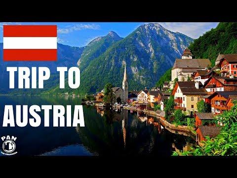 dating austria vienna