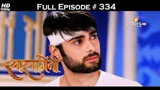 Download Video Swaragini - 3rd June 2016 - स्वरागिनी - Full Episode MP3 3GP MP4
