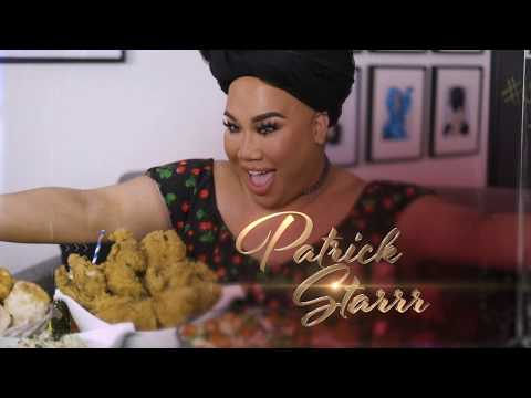 Jack Daniel's Tennessee Fire Teams Up With Top Drag Queens For Mukbang-Inspired Digital Content Series
