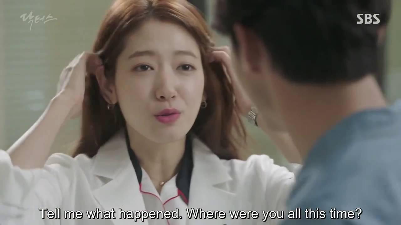 Download Doctors 닥터스 the best moments part 7