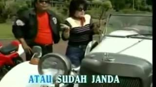 Video Gadis Atau Janda   Elvi Suakesih   Mansyur  S Official Music Full HD 1080p by Iwan Bayang Raya download MP3, 3GP, MP4, WEBM, AVI, FLV Januari 2019
