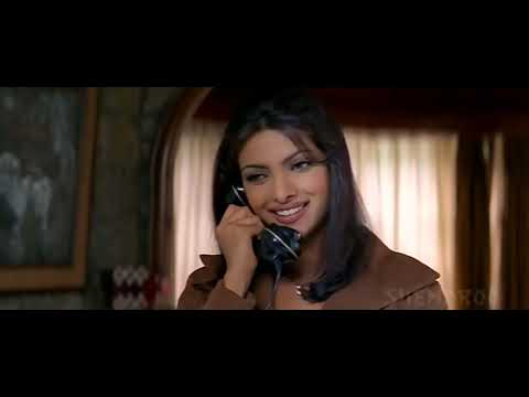 Film Hendi Hindi Doble Farsi Jadid - فیلم هندی دوبله فارسی جدید