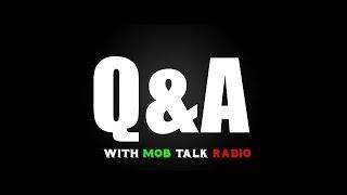 MTR-4/29/19  HUGE Q&A, NARDUCCI, MUSITANO, AND PHILADELPHIA