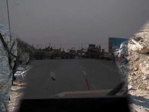 Iraq Video 1_0001.wmv