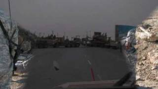 Iraq Video 1_0001.wmv