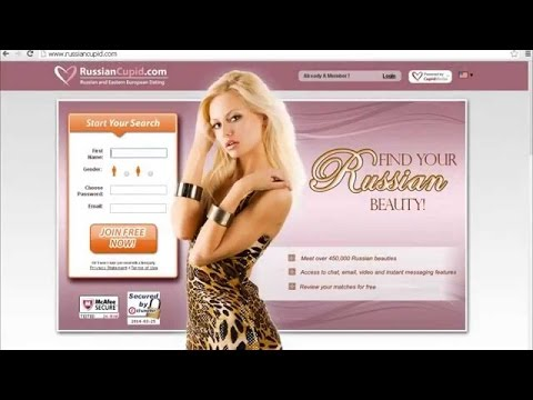 Vietnam Cupid Review: Best Online Dating Site in Vietnam? from YouTube · Duration:  6 minutes 5 seconds