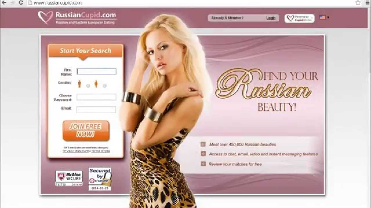 Sex sites with free messaging