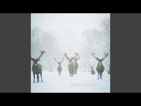Aukai - Colorado mp3 letöltés