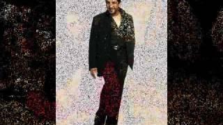 New Challa---Gurdas Mann