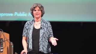 Lies and Deceit - Big Food Corporate Tactics - Michele Simon