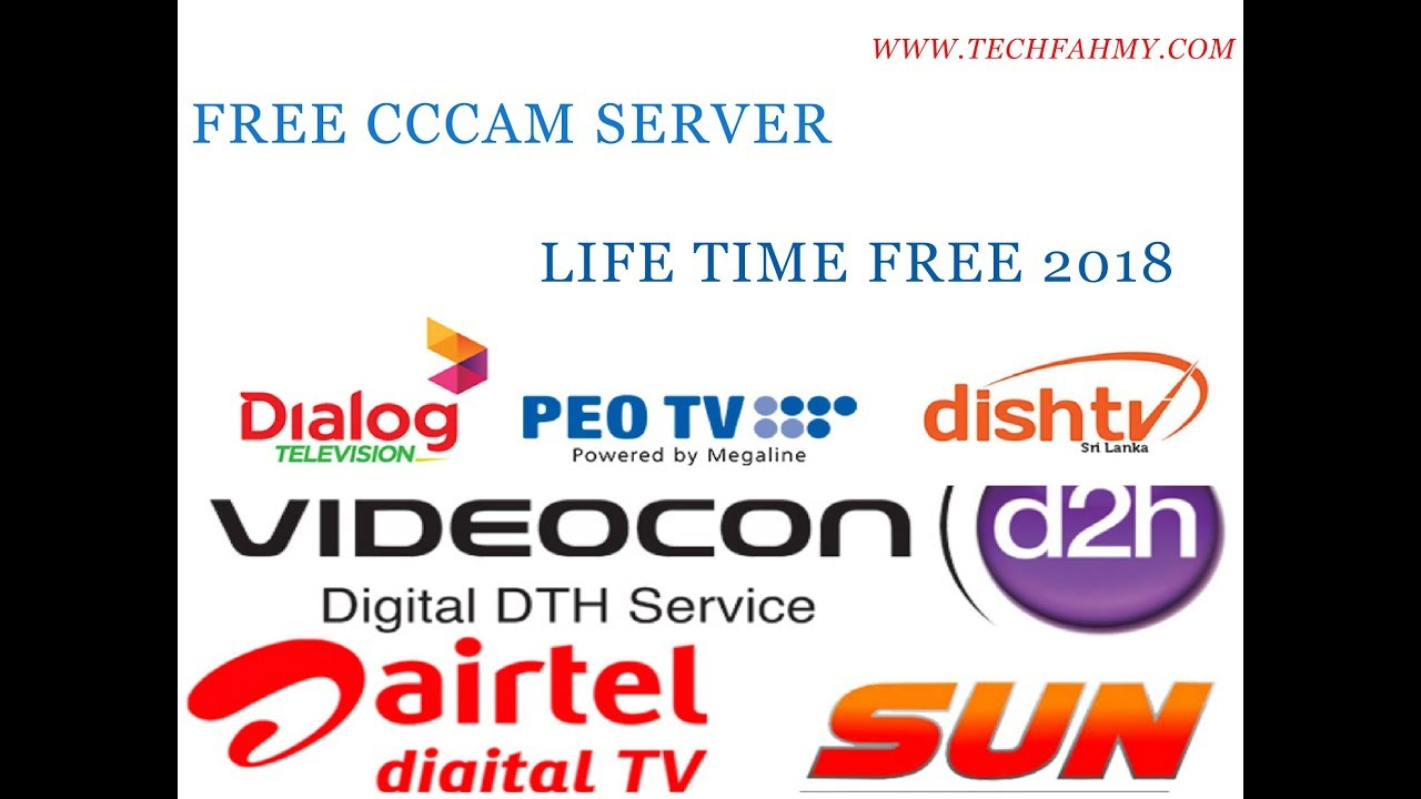 CCCAM SRILANKA DIALOGTV CCCAM, SKYNET CCCAM, DISHTV CCCAM