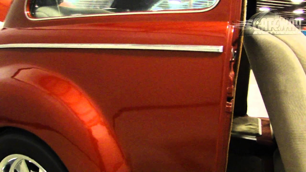 1940 pontiac two door sedan for sale in our louisville for 1940 pontiac 2 door sedan