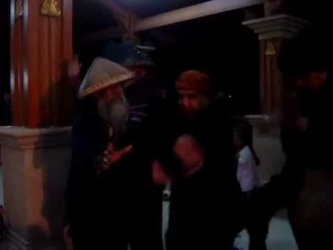 Bajing Luncat-Mix Master.Dj Wira