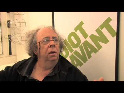 Idiot Savant Interviews