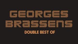 Georges Brassens ? Double Best Of (Full Album / Album complet)