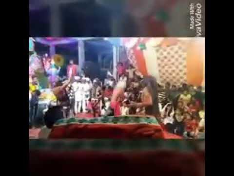Holi Khele Masane Mein - Malini Awasthi shiv  bhajan