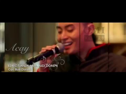 Ling Ling Cinta yang Hilang, Edric Tjandra Feat. Budi Doremi