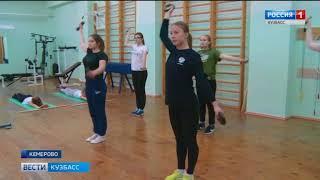 За год в России на уроках физкультуры погибло более 200 школьников