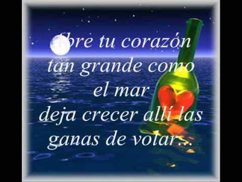 Jorge Rojas - Busca En Tu Corazon - YouTube