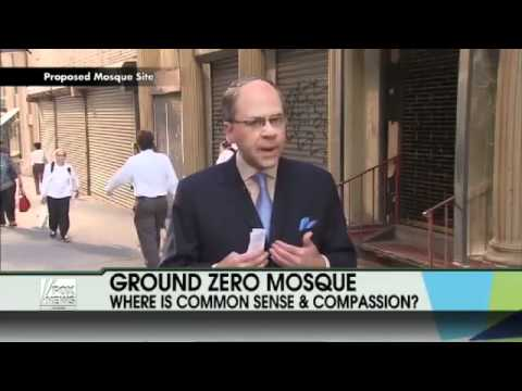 Do the Right Thing, move the Ground Zero mosque.flv Mp3