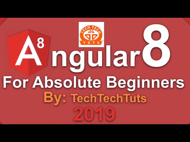 Part 13 Angular 8 Tutorial Series by techtechtuts in 2019: Create Custom Directives in Angular 8.0