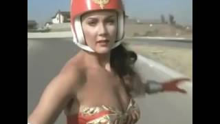 Video Aksi Wonder Woman -  Serial TV Jaman Dulu download MP3, 3GP, MP4, WEBM, AVI, FLV November 2017