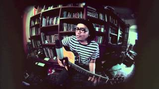Video Jangan Ganggu Pacarku - Aliff Aziz (Acoustic) download MP3, 3GP, MP4, WEBM, AVI, FLV Agustus 2018