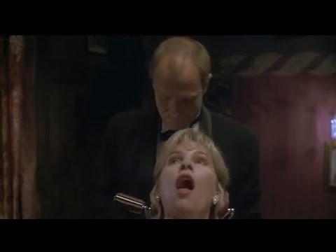 Remembering: The Dentist 1996