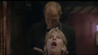 Remembering: The Dentist (1996)