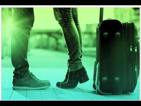 13 вещей , которые не нужно брать в путешествие.
