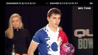 Baixar 2015 QubicaAMF BPC Singles M1 Women's Series (International TV HD)