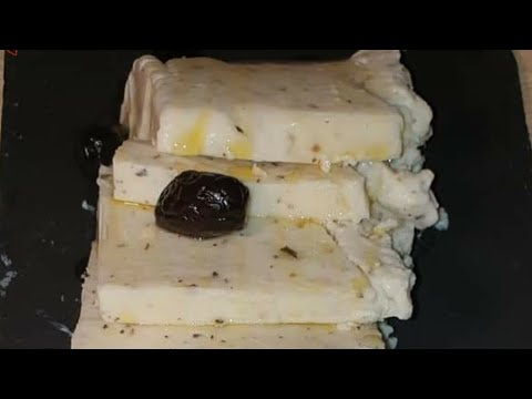 recette-fromage-express-au-mr-cuisine