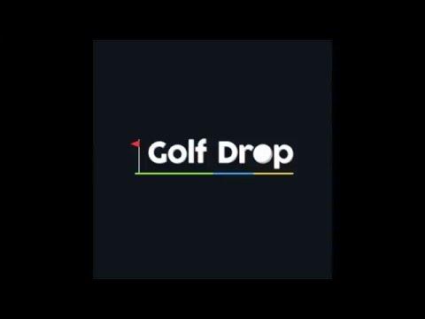 Golf Drop