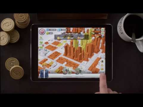 SimCity BuildIt | Tips & Tricks Part 6 - Residential Zones